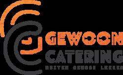 GewoonCatering-Logo2